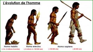 hommes01