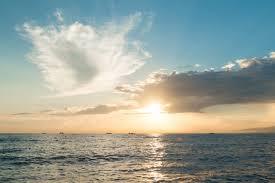 Soleil levant-1